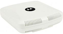 Точка доступа AP6521 Versatile Single Radio 802.11a/b/g/n Wireless Access Point ..