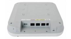 Беспроводная точка доступа Huawei AP6050DN (50082935)..