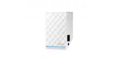 Беспроводной маршрутизатор Asus RP-AC52 WiFi , IEEE 802.11 a/b/g/n/ac, 2.4/5GHz,..