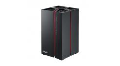 Беспроводной маршрутизатор Asus RP-AC68U, RP-AC68U/EU/13/GB_EU/P_EU, RTL..