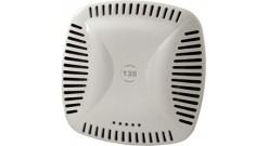 Точка доступа HPE Aruba AP-135 Wi-Fi Aruba 135 Wireless AP..