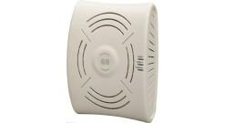 Точка доступа HPE Aruba AP-68 (RW) Wi-Fi Aruba 68 Wireless AP..