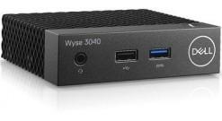 Тонкий Клиент Dell Wyse Thin 3040/2Gb/ThinOs/m [210-alek]..