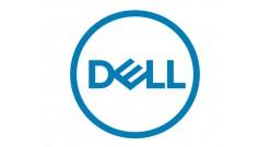 Тонкий Клиент Dell Wyse Thin 5070 ext Cel J4105/4Gb/SSD16Gb/ThinOs/m/черный [210..