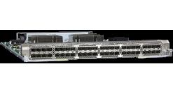 Модуль Huawei 03022MNN (CE-L48XS-EC) 48x10GE EC/SFP+..