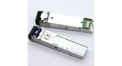 Трансивер IBM 1m IBM Passive DAC SFP+ Cable..
