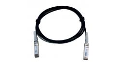 Трансивер IBM 3m Passive DAC SFP+ Cable..