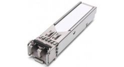 Трансивер Infortrend IFT-9270CSFP2G SFP 2GB,DUAL-LC, SMALL FORM PLUGGABLE OPTICA..