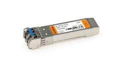 Трансивер Juniper EX-SFP-1GE-LX40K 1000Base-LX Gigabit Ethernet Optics, 1310nm f..