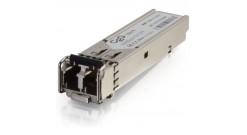 Трансивер Juniper QFX-SFP-1GE-SX 1000Base-SX Gigabit Ethernet Optics, 850nm for ..