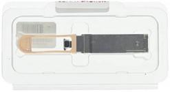 Трансивер Qlogic SFP100E-FN-CK 100M QSFP28..