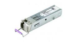 Трансивер ZyXEL SFP-100BX1310-20-D Трансивер SFP одноволоконный 100BX 1310 нм дл..