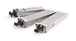 Трансивер ZyXEL SFP-100FX-2 Трансивер SFP с многомодовым оптическим портом 100FX..
