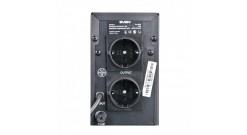 ИБП UPS Sven Pro 600 (600 ВА, 2 евро розетки)..