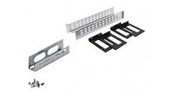 Установочный комплект Conversion kit Floor BU to Rack BU (TX150S8, TX200S7, TX30..