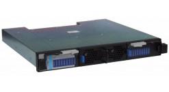 Коммутатор Mellanox 36 port FDR/56GigE VPI Spine forSX65xx Chassis Switch, ROHS6..