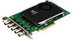 Видеокарта PNY Nvidia Quadro SDI INPUT Card