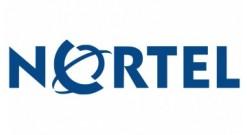 Кабель Nortel NTAG81DAE6 VLan Maintenance Cable (RoHS)