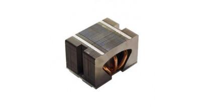 Система охлаждения Supermicro SNK-P0023P+ 2U+, Passive CPUHS FOR AMD 32-DIMM