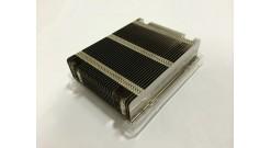 Система охлаждения Supermicro SNK-P0057PS 1U Passive CPU HS 26-mm Height for Narrow ILM Mounting
