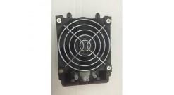 Система охлаждения Supermicro FAN-0116L4