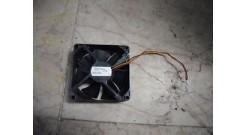 Вентилятор блока питания HP CLJ M351/M451/M375/M475/M476 (RK2-3847/D08K-24TU-58B..