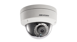 Сетевая камера Hikvision DS-2CD2142FWD-IS (2.8 MM)..