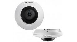 Сетевая камера Hikvision DS-2CD2942F..