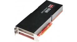 Видеокарта AMD FirePro S9170 32GB, GDDR5 (100-505932)..