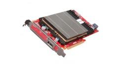 Видеокарта AMD FirePro V7800P (GPU Computing Board, Замена FireStream), PCI-Ex16..
