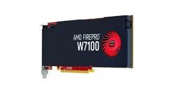 Видеокарта AMD FirePro W7100 8GB, GDDR5 4xDP RTL (100-505724/100-505975)..