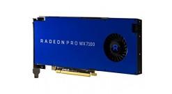 Видеокарта AMD RADEON PRO WX 7100 100-505826..