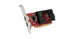 Видеокарта Dell 490-BCHN AMD FirePro W2100 2Gb..