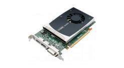Видеокарта Dell 490-BDER nVidia Quadro M2000 4Gb..
