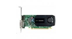 Видеокарта Dell NVIDIA QUADRO K620 2048Mb DDR3 DVIx1/DPx1 oem..
