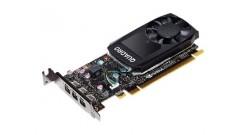 Видеокарта Dell NVIDIA Quadro P400, 2GB, 3 mDP, FH, (Precision )(Customer KIT)..