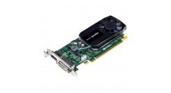 Видеокарта Dell PCI-E nVidia Quadro Quadro K620 2048Mb DDR3 DVIx1/DPx1 oem..