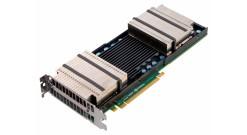 Видеокарта Nvidia Tesla Supermicro AOC-GPU-NVK10-RL K10 8GB GDDR5 R2L AF PCI-E3 ..