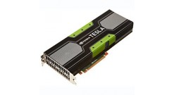Видеокарта Nvidia Tesla Supermicro AOC-GPU-NVK20X K20X PCI-E board 6GB Passive Cooling