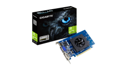 Видеокарта Gigabyte GV-N710D5-1GI RTL..
