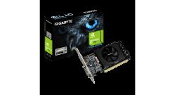Видеокарта Gigabyte GV-N710D5-2GL , RTL..