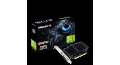 Видеокарта Gigabyte GV-N710D5SL-2GL RTL..