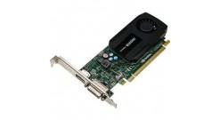Видеокарта HP PCI-E Quadro NV K420 2048Mb DDR3 Ret..
