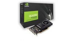 Видеокарта Lenovo ThinkStation Nvidia Quadro P2200 5GB Graphics Card..