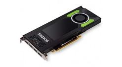 Видеокарта Lenovo ThinkStation Nvidia Quadro P4000 8GB GDDR5 DPx4 Graphics Card ..