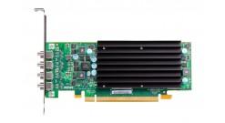 Видеокарта Matrox C420-E2GBLAF, C420 LP PCIE X16 2GB ROHS