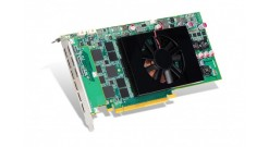 Видеокарта Matrox C900-E4GBF 9x Mini HDMI (9x 1920x1200 60Hz1) 4GB GDDR5 PCIe 3...