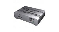 Видеокарта Matrox D2G-DP2D-MIF Dualhead2Go SE. Dual digital (DVI-D) display supp..