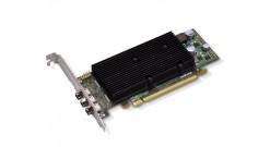 Видеокарта Matrox M9138 LP PCIe x16 (M9138-E1024LAF), PCI-Ex16, 1024MB, Low Prof..