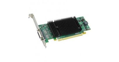 Видеокарта Matrox Millenium P690 Plus, LP, P69-MDDE256LAUF, 256MB DDR, PCI-E x16